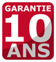 Garantie 10_ans