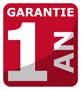 Garantie 1_an