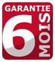 Garantie 6_mois