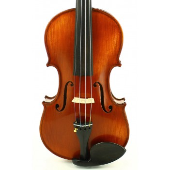 Violon Gliga Gama Antique 4/4 gaucher