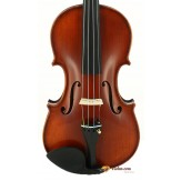 Violon Gliga Gama Antique 4/4
