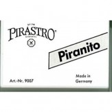 Colophane PIRASTRO PIRANITO violon