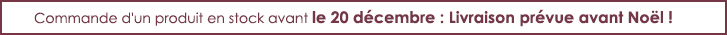 Noël violon.com