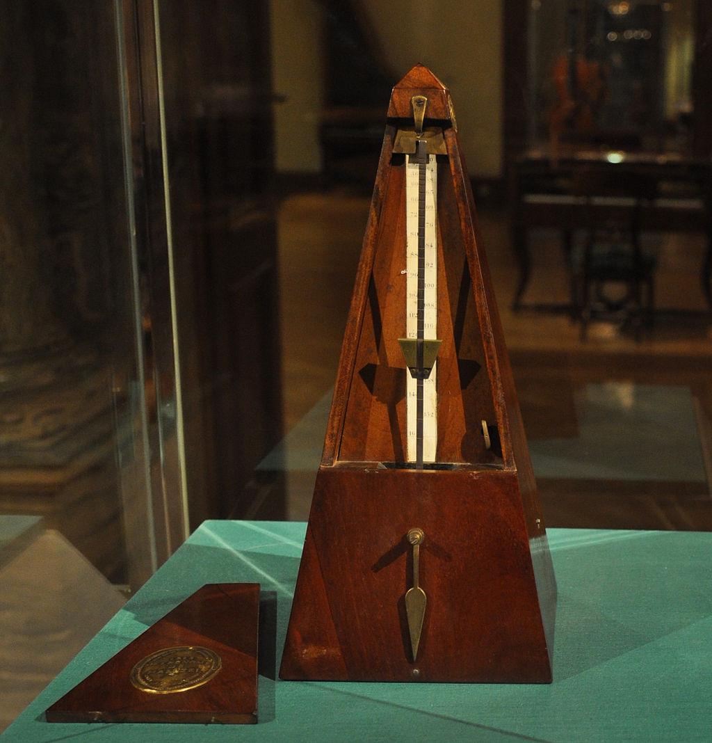 metronome-original