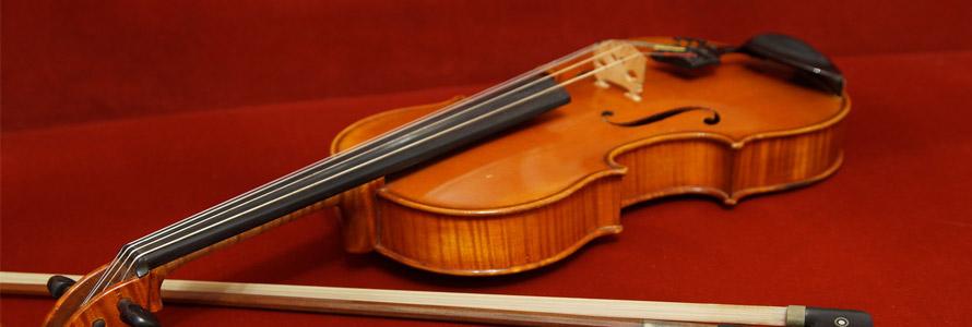 l'alto, instrument du quatuor