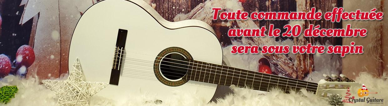 Noël guitare.org