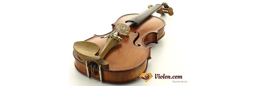 les meilleurs violons