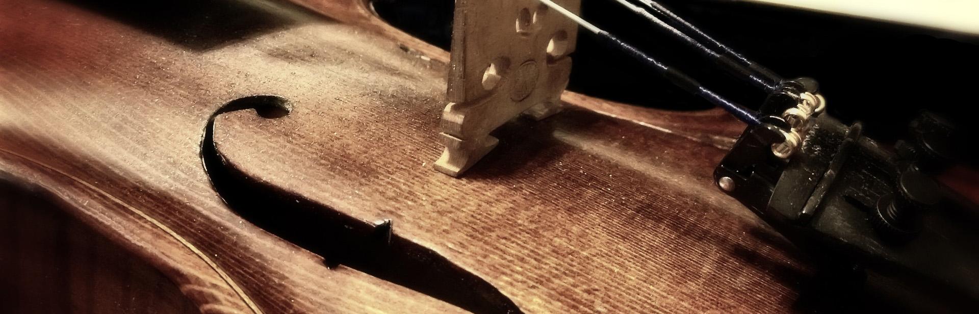 caisse-chevalet-violon