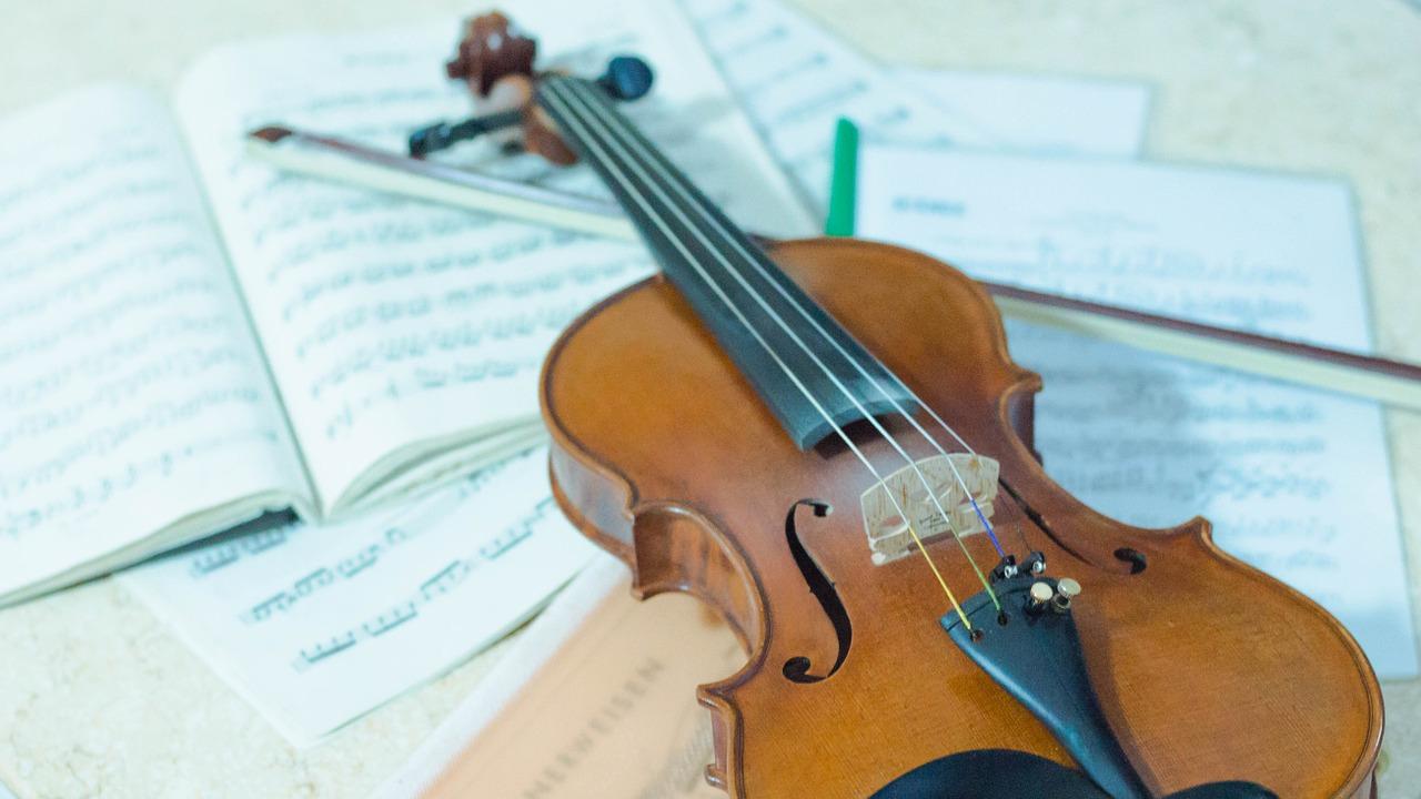 accessoires-violon