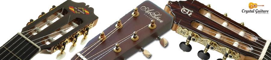 tête-guitare