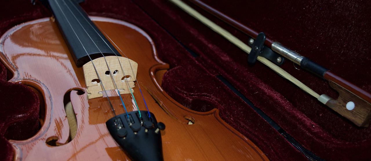 bandeau-violon-etude