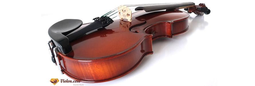 violon électro-acoustique